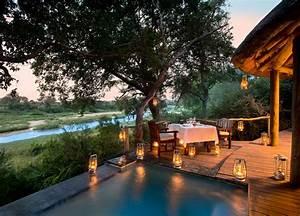 Dulini, River, Lodge, -, Sabi, Sands, Kruger