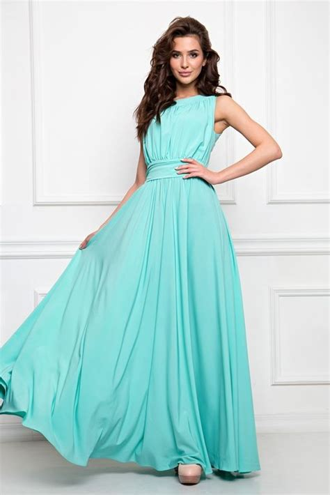 Купить вечерние платья в интернетмагазине Shopsy