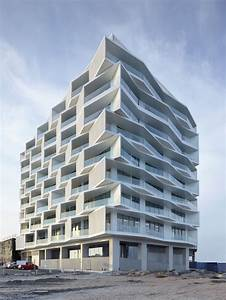 2493 best Challenging Architecture images on Pinterest ...