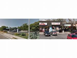 Holbrook Gas Station, Dunkin' Donuts Robbed Thursday ...