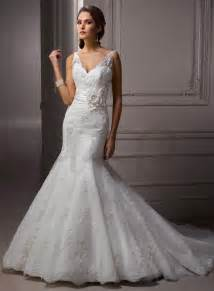 wedding dresses for 50 big inspiration 50 mermaid wedding dress to choose fashion fuz