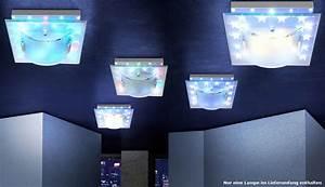 Led Deckenlampe Bad : farbwechsler effektbeleuchtung deckenleuchte led ~ Watch28wear.com Haus und Dekorationen