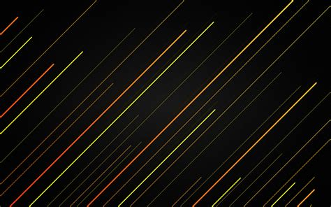 Abstract Wallpaper Minimal by Minimal Abstract Background Hd Wallpapers