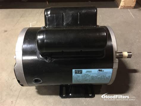 Single Phase Motor by Single Phase 75 Hp Motor