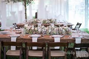 rentals outstanding wedding decoration rentals houston With wedding decoration rentals houston