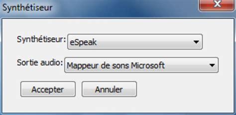 telecharger libreoffice pour windows xp