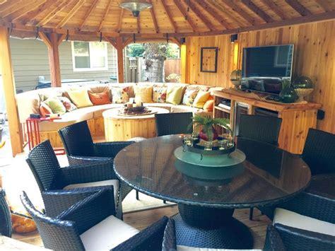 kensington garden rooms 17 best images about the cambridge luxury gazebo