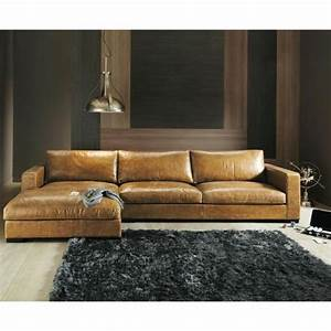 Couchbezug Für Eckcouch : 30 ideen f r eckcouch aus leder sofas mit und ohne schlaffunktion hause pinterest ~ Watch28wear.com Haus und Dekorationen