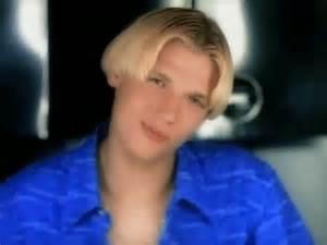 90s Curtain Haircut by 8 Raz 245 Es One Direction 233 A Melhor Boy Band Do Que Os