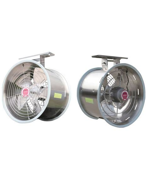 how to circulate air with fans greenhouse air circulation fan price in india buy