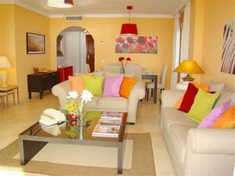 décoration maison a casablanca