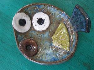 Pin by AngelKettles on Clay Things   Pinterest