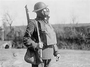 Mustard Gas   Wwi, Ww1 soldiers and Ww1 photos