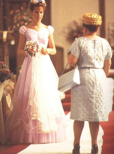 molly ringwald character in sixteen candles 1000 images about sixteen candles on pinterest
