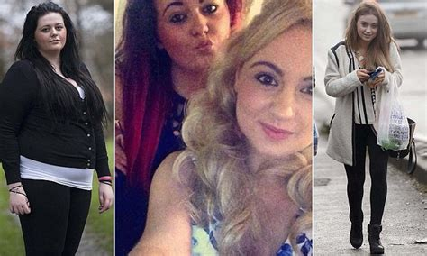teen who posted video of best friend having sex on facebook fined £100 daily mail online