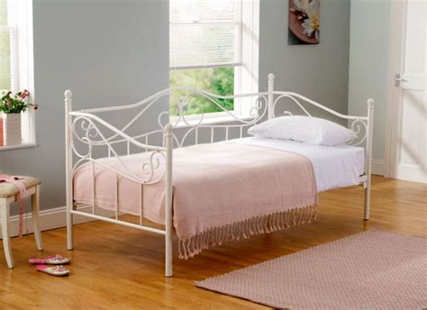 craigslist trundle bed minimalist daybed images