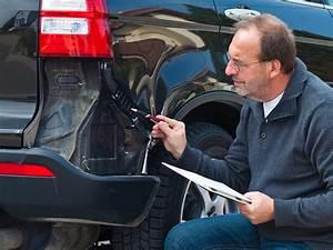 Hyundai Leasing Mit Versicherung : unfallschadenmanagement auto pfaff fiat und hyundai ~ Jslefanu.com Haus und Dekorationen