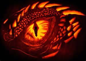 Werewolf Pumpkin Stencil Free by Fantasy Pumpkins Noel S Pumpkin Carving Archive