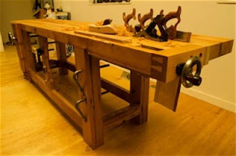 images  workbench  pinterest workbenches