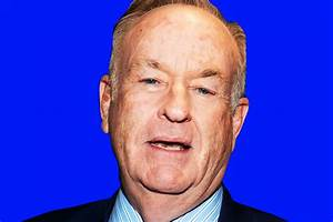 Will Fox News's Silence Save Bill O'Reilly, Its Biggest Star?