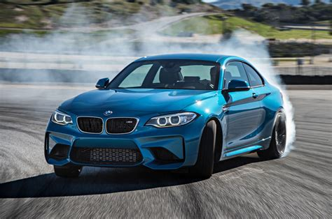 M.2, formerly known as the next generation form factor (ngff), is a specification for internally mounted computer expansion cards and associated connectors. 2016 BMW M2 first review | Autocar