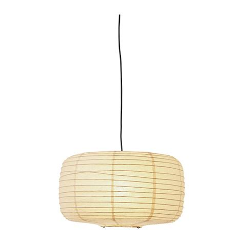 s 214 re pendant l shade ikea
