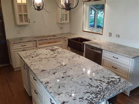 granite countertops and cabinets granite countertop white kitchen cabinets with brown