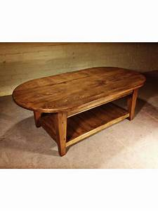 old pine tapered leg coffee table cottage homer With short leg coffee table