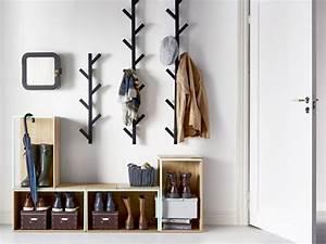 Porte Manteau Arbre Ikea : catalogo ikea 2016 tutte le novit ~ Dailycaller-alerts.com Idées de Décoration