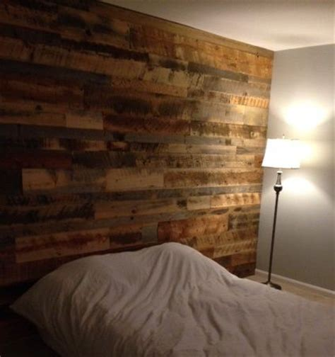 wood flooring wall paneling accent wall paneling idaho barn wood blend reclaimed lumber products new house lower level