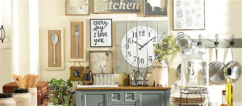 country decor farmhouse decor kirklands