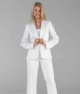 Vetement Femme Pour Mariage : vetement femme pour mariage ~ Dallasstarsshop.com Idées de Décoration