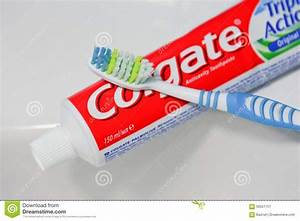 Teeth clipart colgate toothpaste - Pencil and in color ...