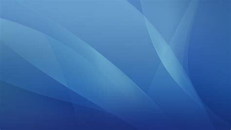 Abstract Blue Background Hd Wallpaper by Blue Hd 1920x1080 Wallpaper Wallpapersafari