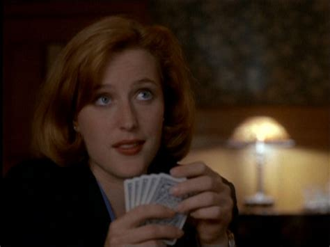 scully and scully ls dana scully images dana scully caps hd wallpaper and