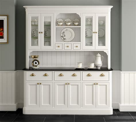 contemporary kitchen dresser kitchen dressers davidjamesfurniture co uk 2485