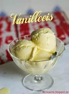 Vanilleeis Rezept Ohne Eismaschine : ein wirklich gutes vanilleeis geiles essen pinterest vanille einfacher nachtisch und dessert ~ Eleganceandgraceweddings.com Haus und Dekorationen