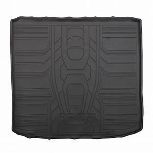 2015 2016 Ford Edge Trunk Cargo Area Protector Liner Mat