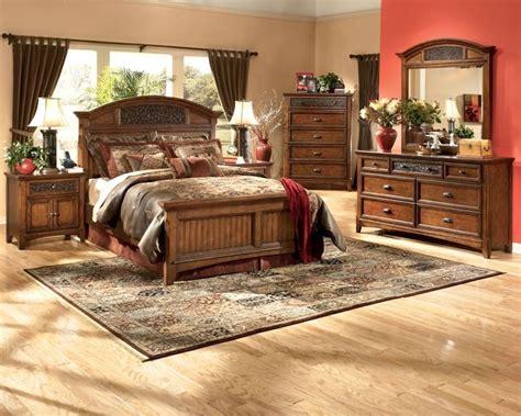 dormitorio de estilo rustico imagenes  fotos