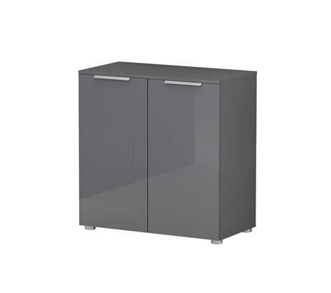 cuisine grise laqu馥 cuisine laque grise pack cuisine 3 meubles en panneaux de particules coloris gris brillant dim h 85 meilleur vente petit ensemble de intgr laque