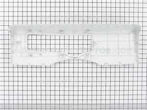 Samsung Dc97-15940a Assy S Panel Control