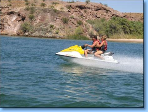 Lake Havasu Boat Rental Coupons by Jml Watercraft Rental Llc Lake Havasu City Az Lake
