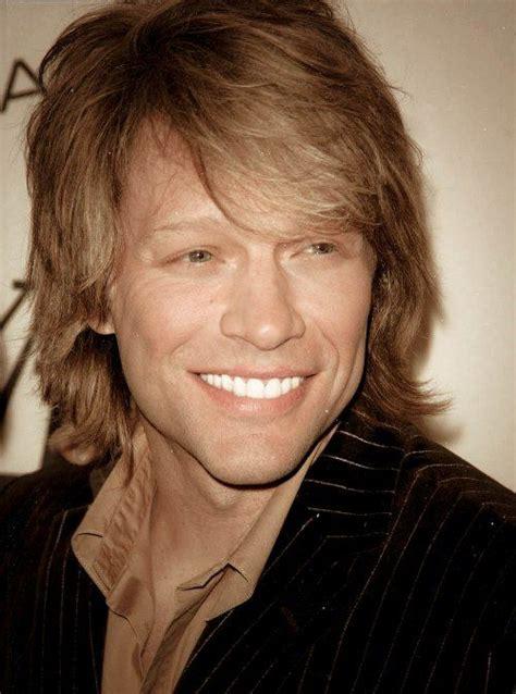 Found Thesmileofjonbonjovi Tumblr Bon Jovi