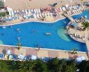 morsko oko garden goldstrand bulgarien hotel With katzennetz balkon mit morsko oko garden varna bulgarien