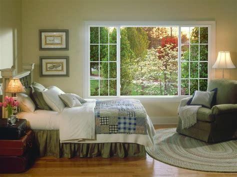 small bungalow interior design ideas interior design cottage style small bedroom livinator