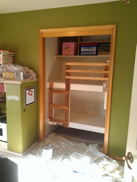 build toddler bunk bed building plans diy  large shoe