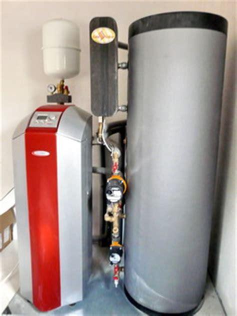 heliotherm wärmepumpe preis w 228 rmepumpe heliotherm klimaanlage und heizung