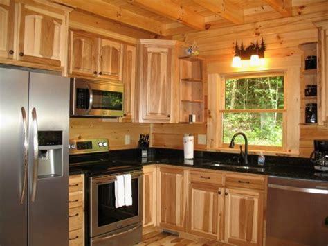 Fresh Define Kitchen Cabinet  Gl Kitchen Design