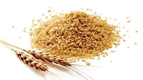 bulgur wheat bulgur wheat 101 2 new recipes clean delicious with dani spies