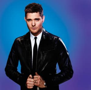 MusikWoche - News - UK-Charts: Michael Bublé toppt alle